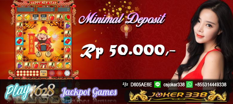 Deposit Game Dingdong