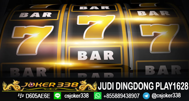 daftar-slot-dingdong-play1628